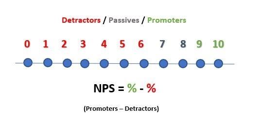 NPS image.jpg
