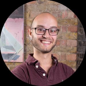 Andrew White   Managing Partner