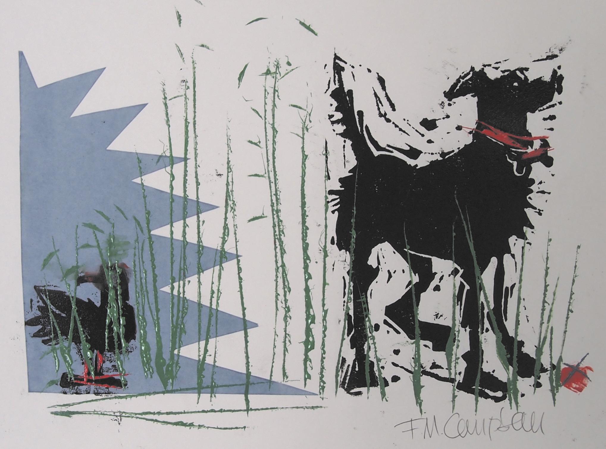 'In the long grass'.jpg
