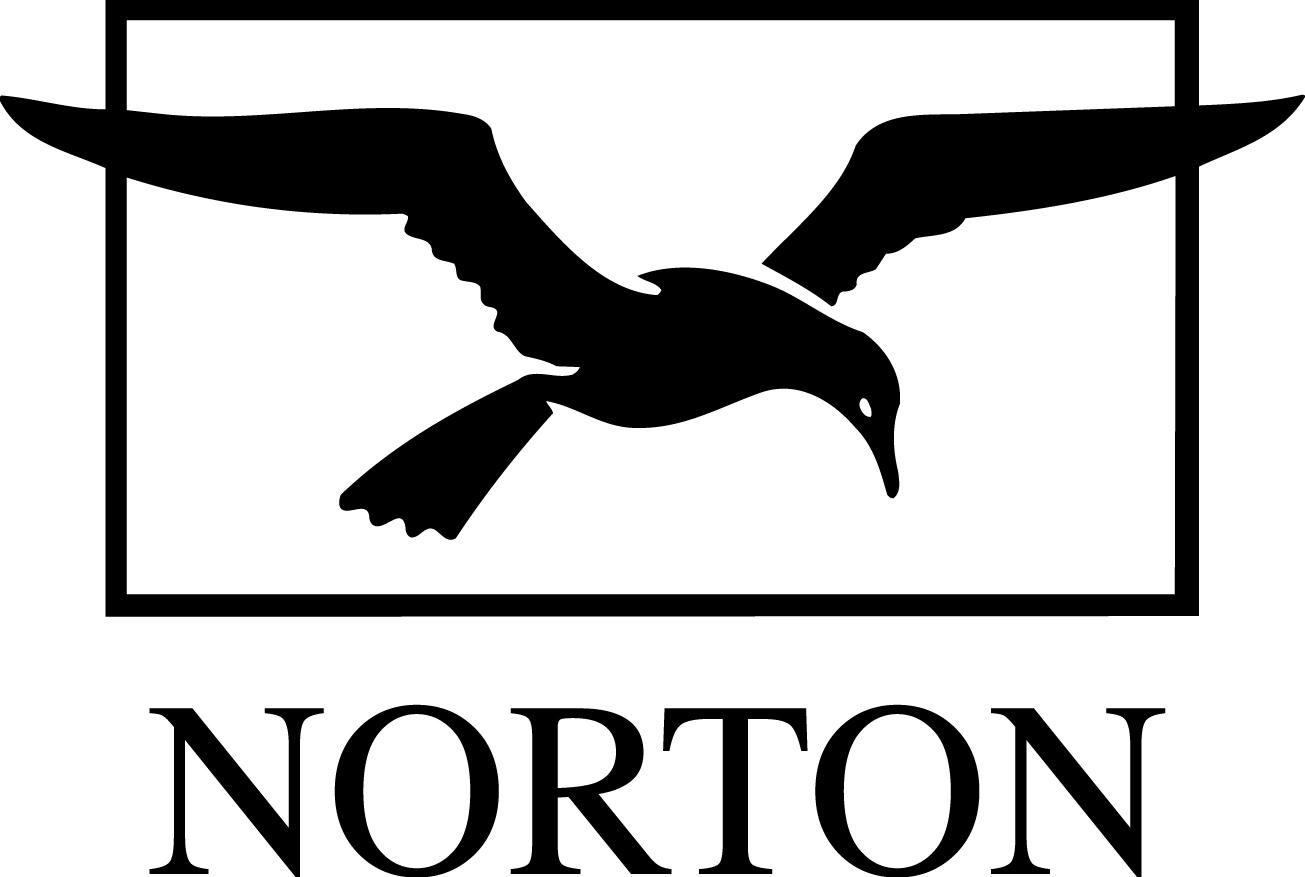 NortonLogo.jpg