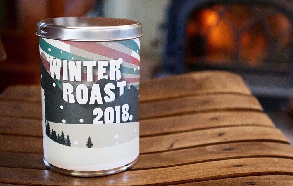 03_Homestead-Coffee-Roasters-1000.jpg