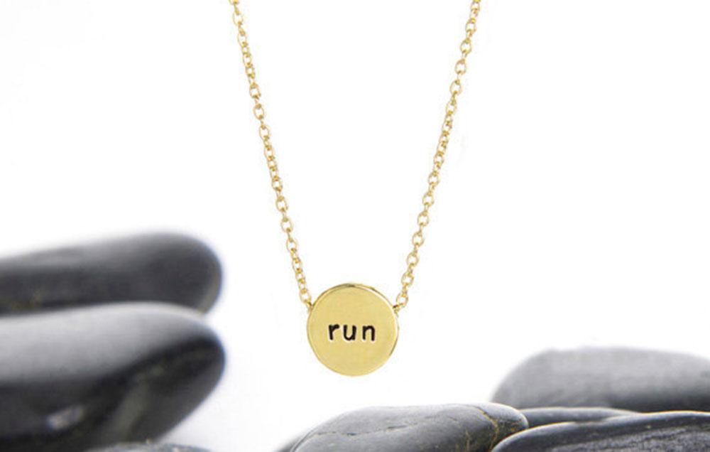 05_RunNecklace-1000.jpg