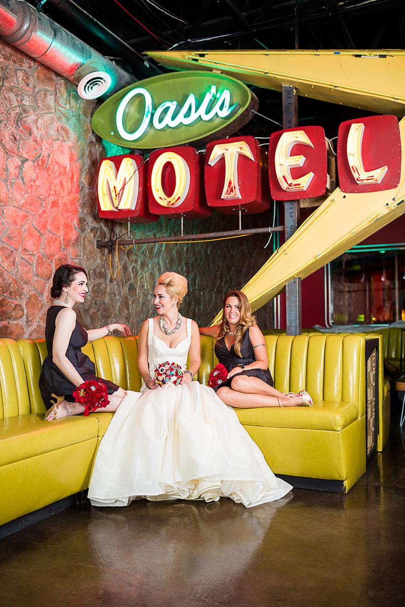 Retro-Wedding-Inspiration-Motel-Yellow-Red-Theme-37.jpg