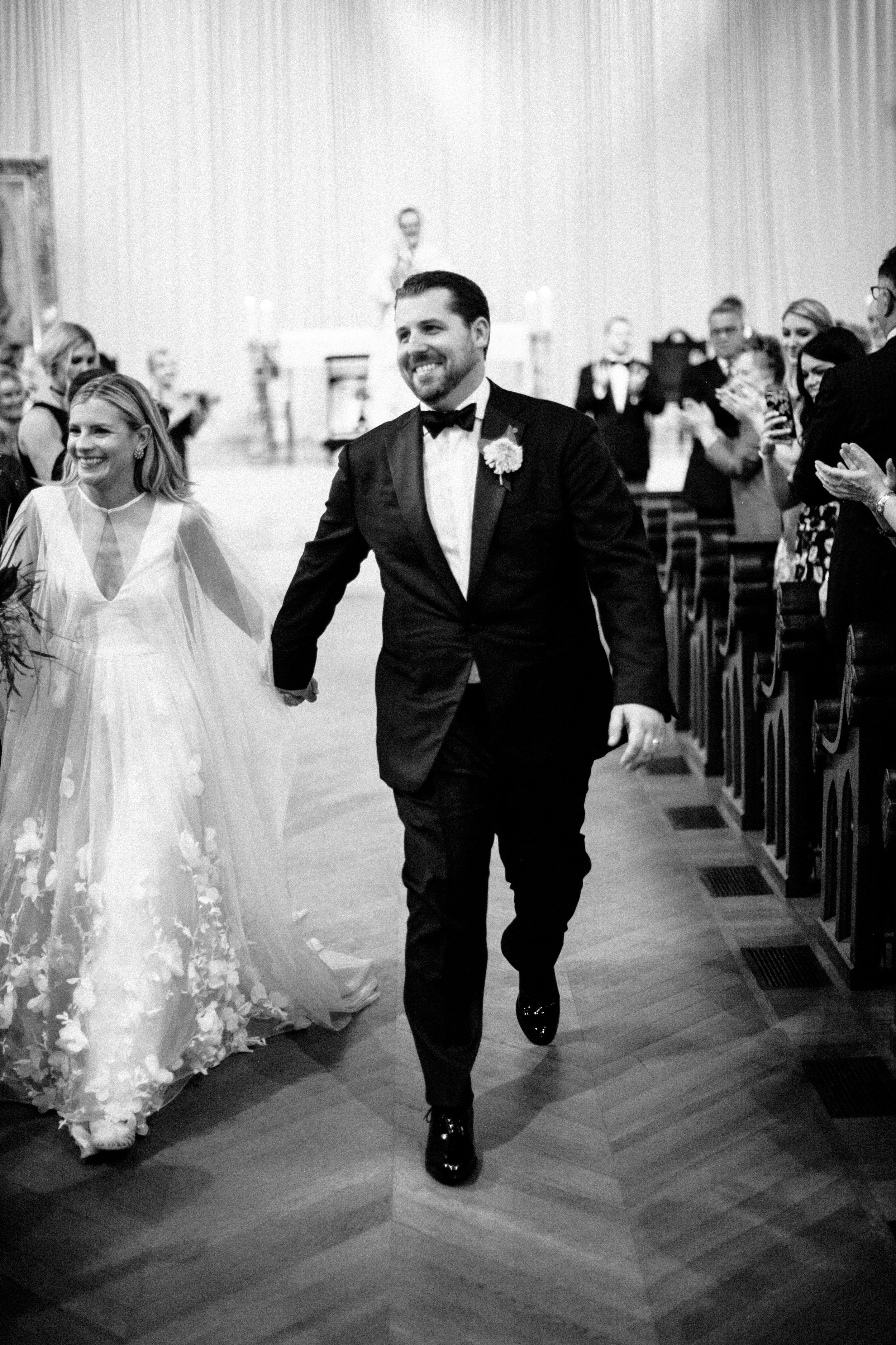 Mark & Hailey Wedding422.jpg
