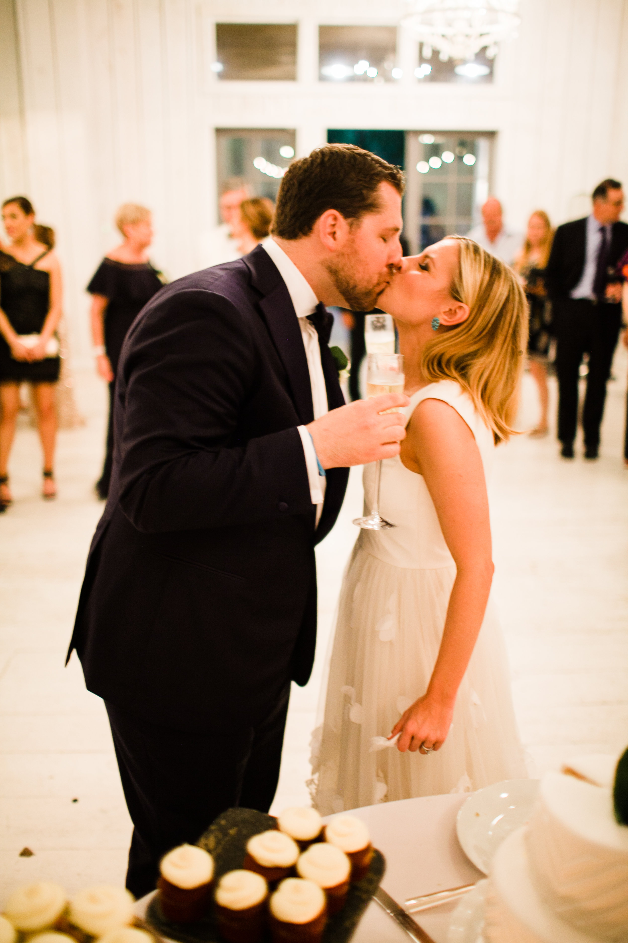 Mark & Hailey Wedding631.jpg