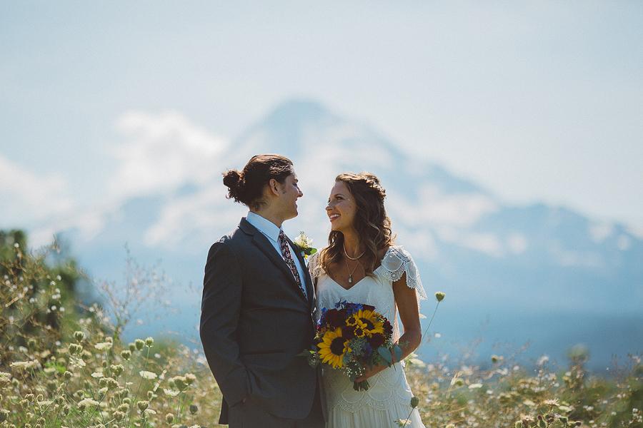 Mt-Hood-Organic-Farms-Wedding-Photographs-27.jpg