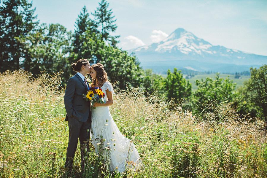 Mt-Hood-Organic-Farms-Wedding-Photographs-35.jpg