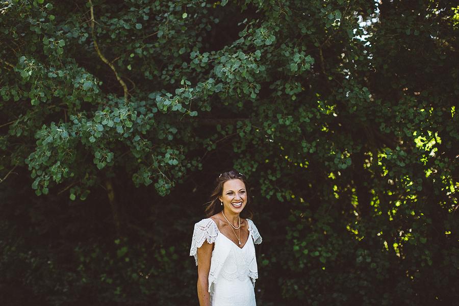 Mt-Hood-Organic-Farms-Wedding-Photographs-41.jpg