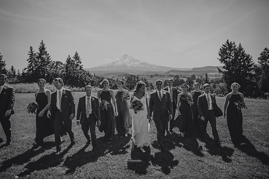 Mt-Hood-Organic-Farms-Wedding-Photographs-48.jpg