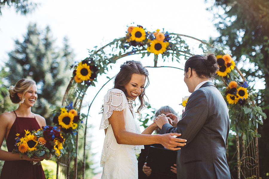 Mt-Hood-Organic-Farms-Wedding-Photographs-69.jpg