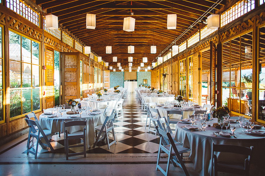 Mt-Hood-Organic-Farms-Wedding-Photographs-109.jpg