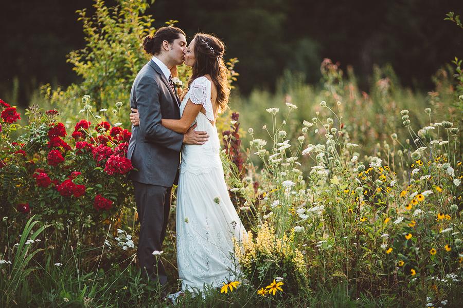 Mt-Hood-Organic-Farms-Wedding-Photographs-141.jpg