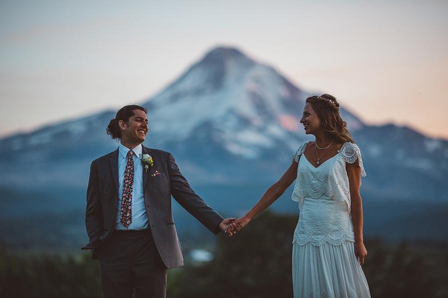 Mt-Hood-Organic-Farms-Wedding-Photographs-148.jpg