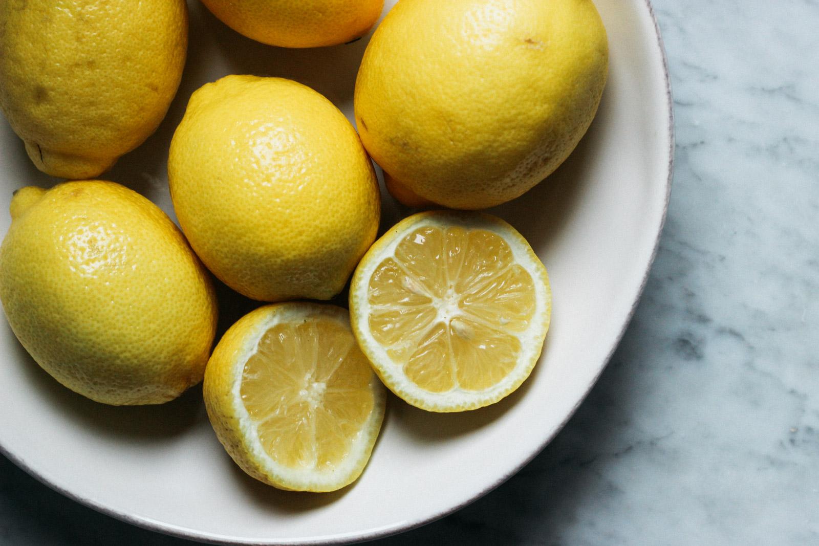 LemonWater-10.jpg