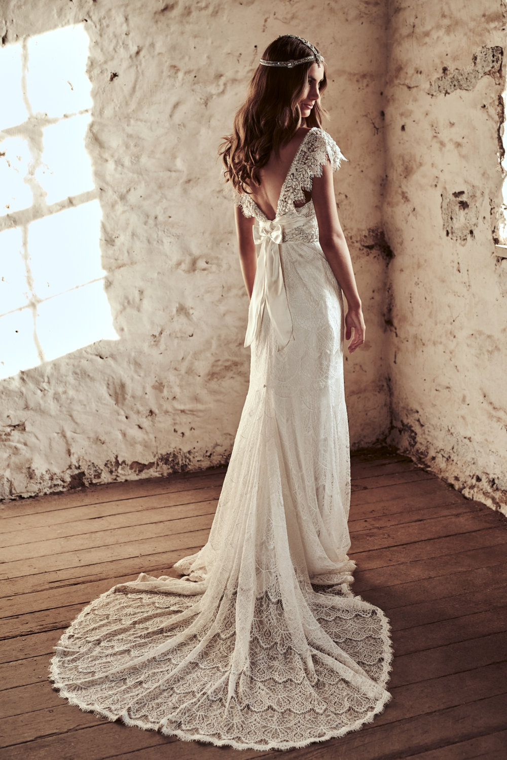 Ruby-Dress_Fit&Flare_Eternal-Heart-Collection-4.jpg