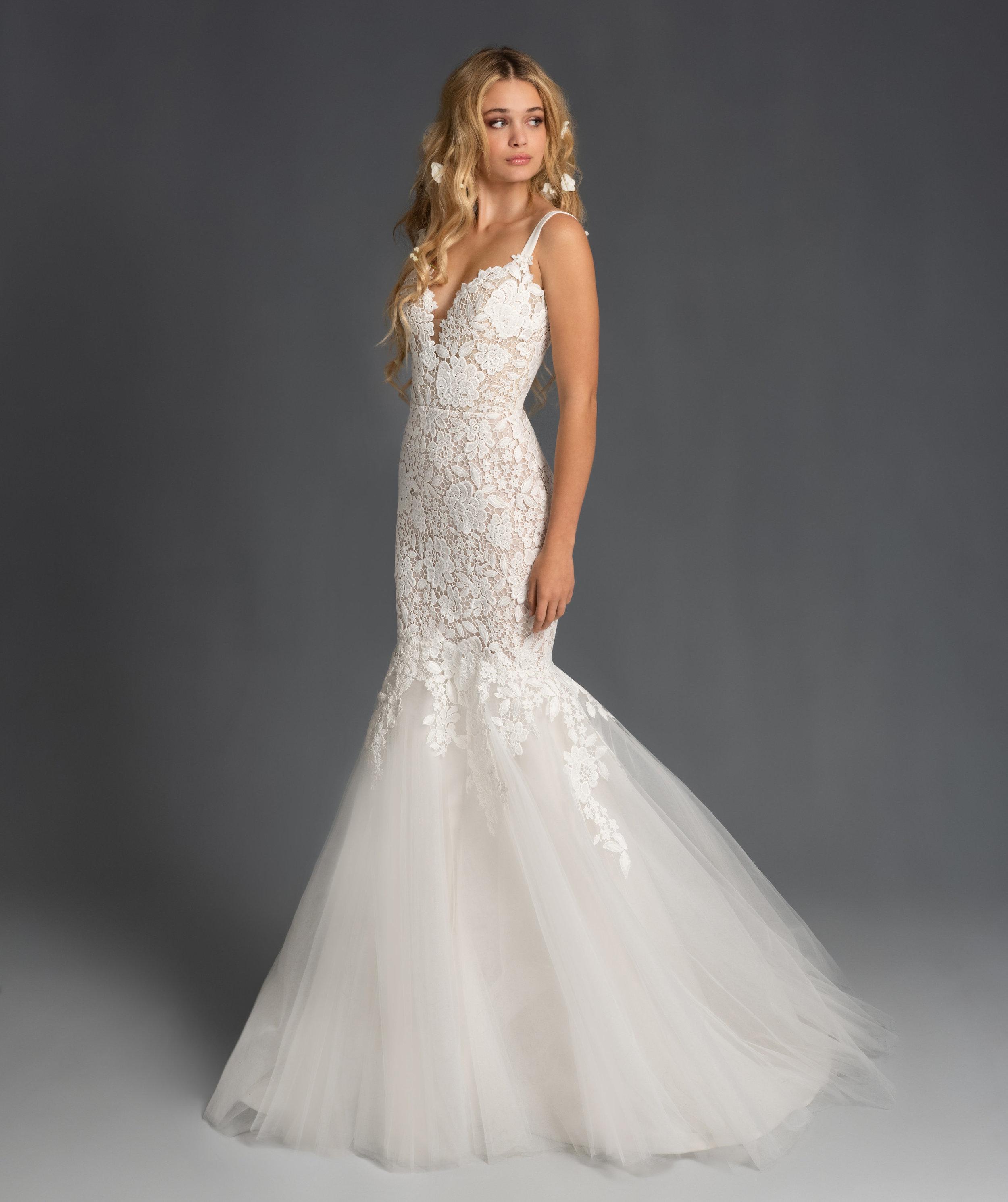 blush-hayley-paige-bridal-fall-2019-style-1955-pierre.jpg