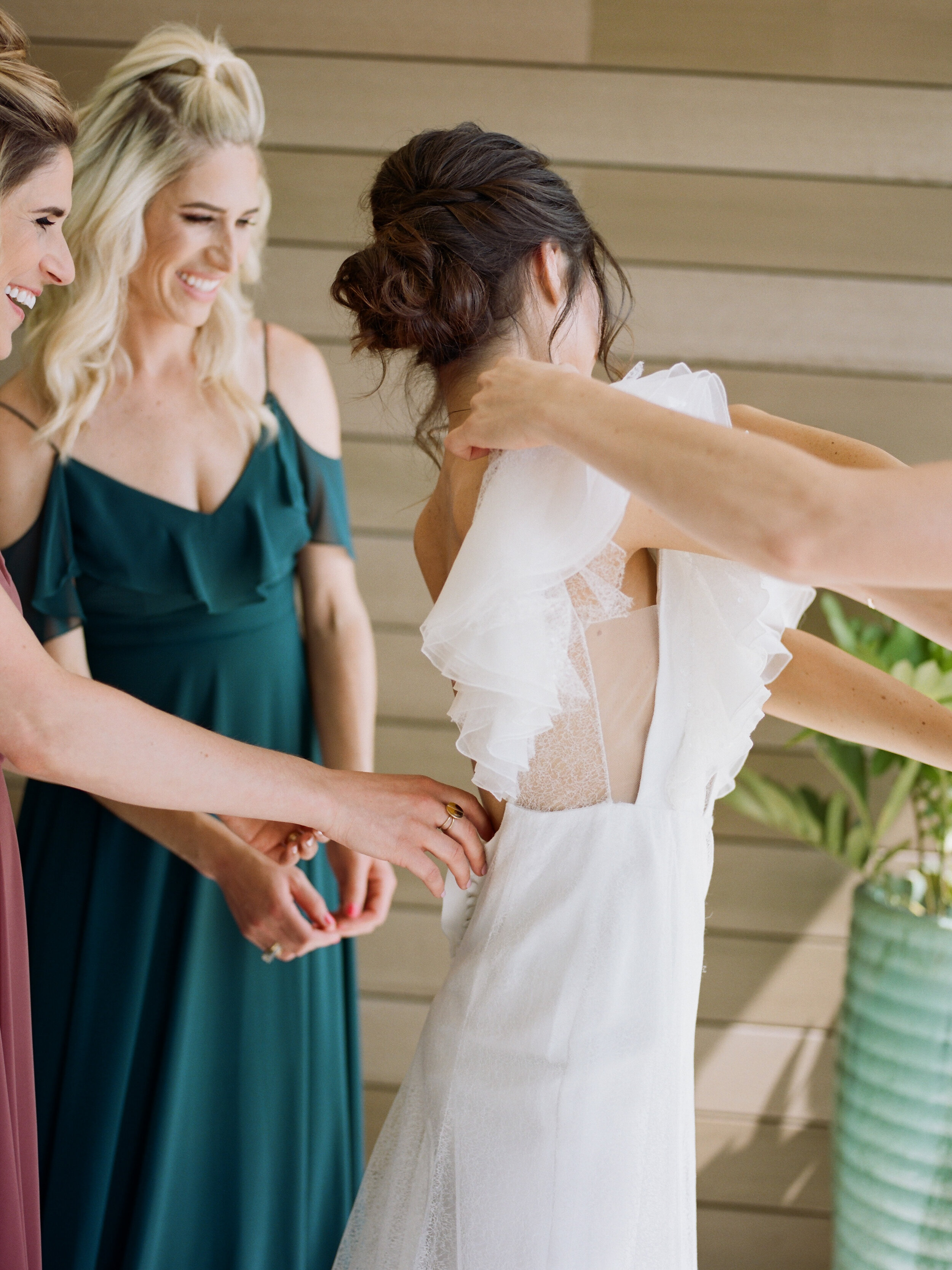 christina and john marco island wedding photographer jw marriot marco island wedding shannon griffin photography getting ready-19.jpg