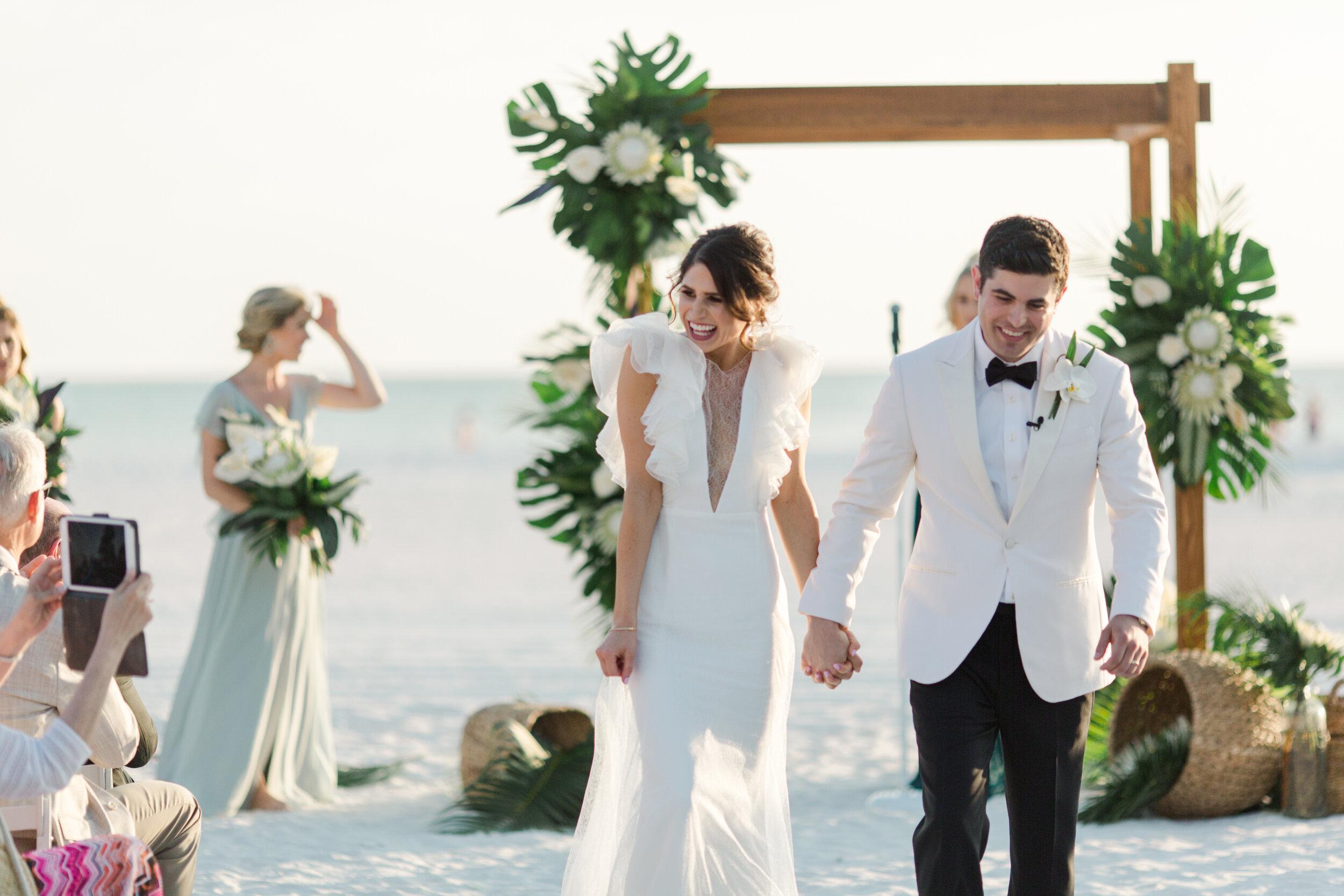 christina and john marco island wedding photographer jw marriot marco island wedding shannon griffin photography ceremony-94.jpg