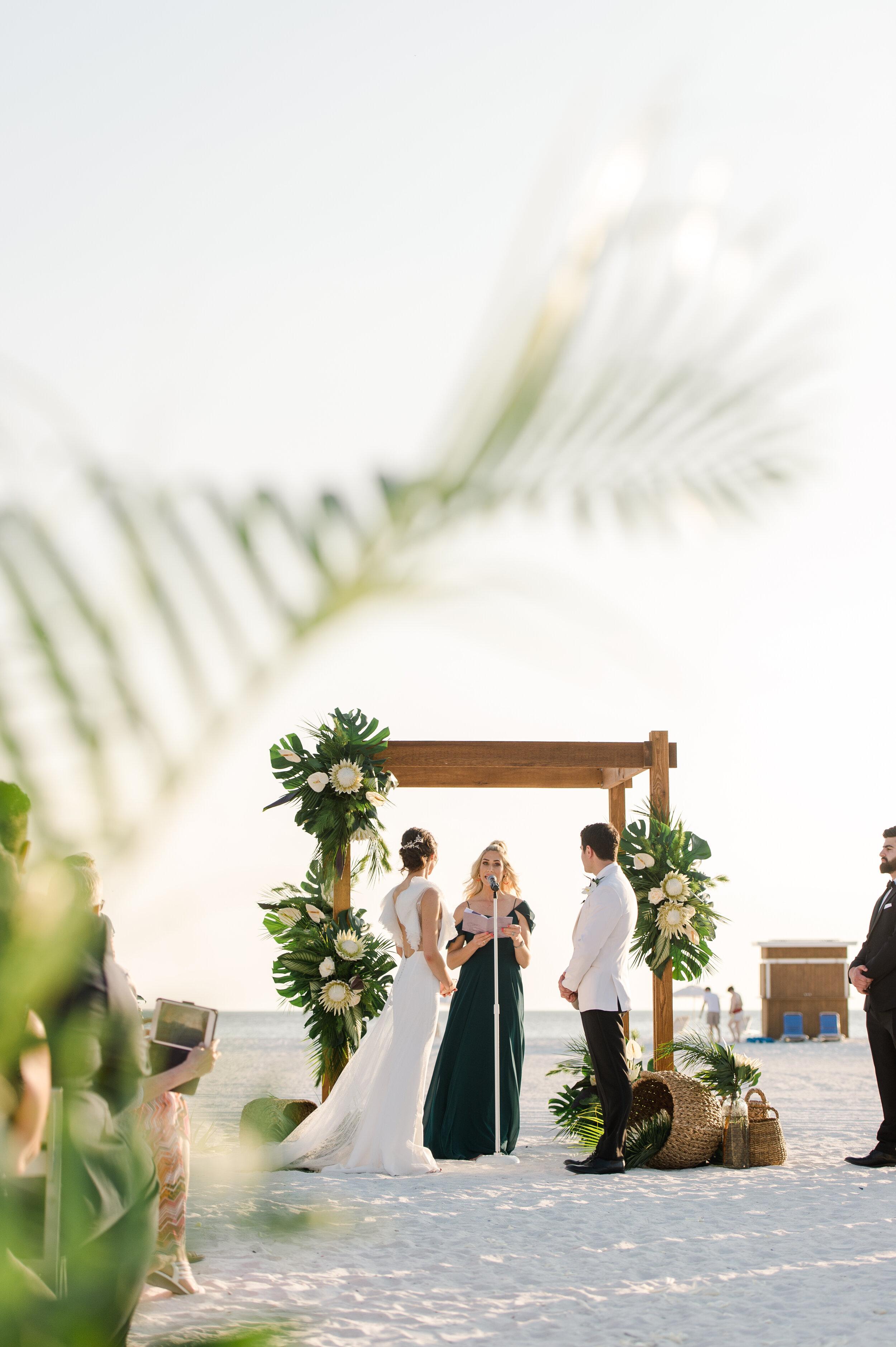 christina and john marco island wedding photographer jw marriot marco island wedding shannon griffin photography ceremony-116.jpg