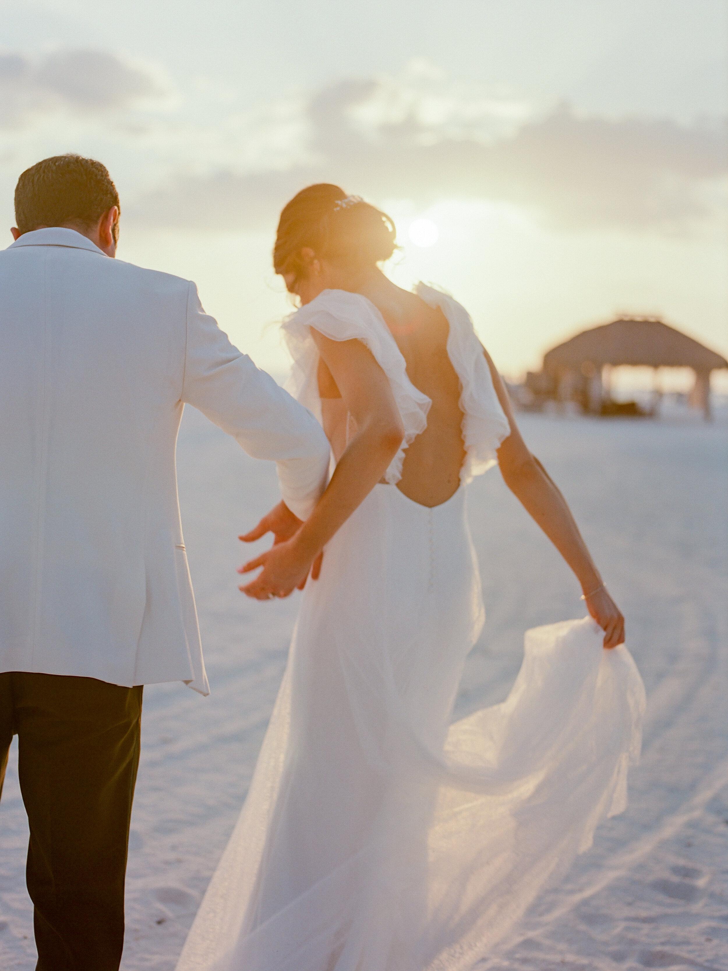 christina and john marco island wedding photographer jw marriot marco island wedding shannon griffin photography bride and groom-47.jpg