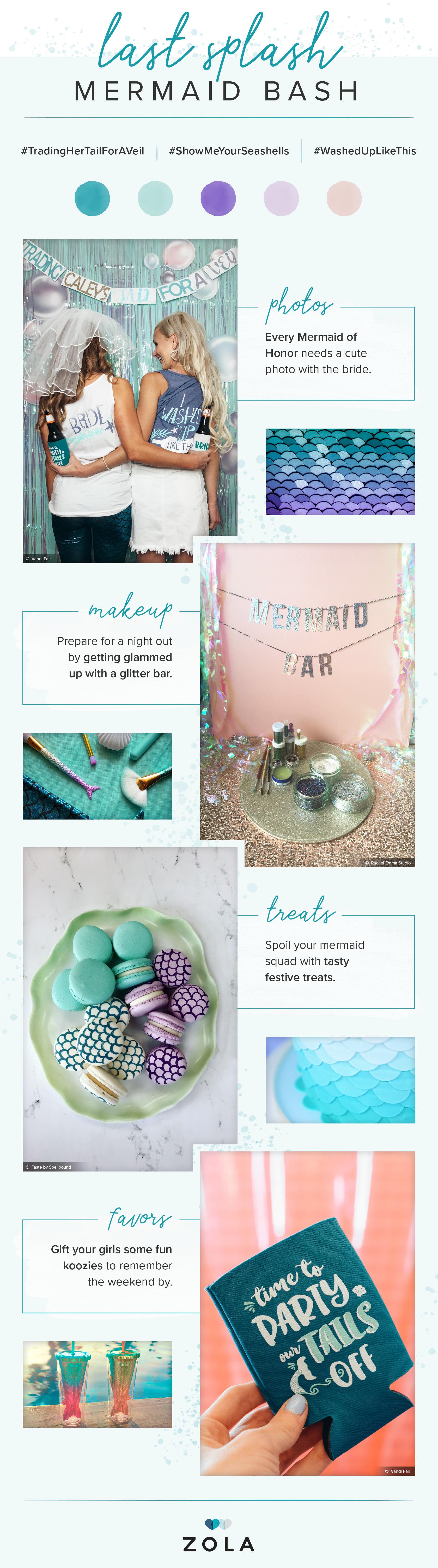 bachelorette-party-ideas-mermaid.jpg