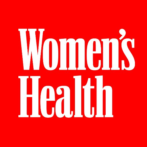 Womens health mag.jpg
