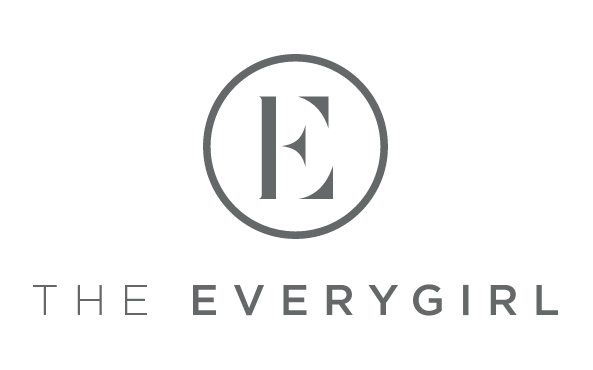 The-EveryGirl-Logo1.png