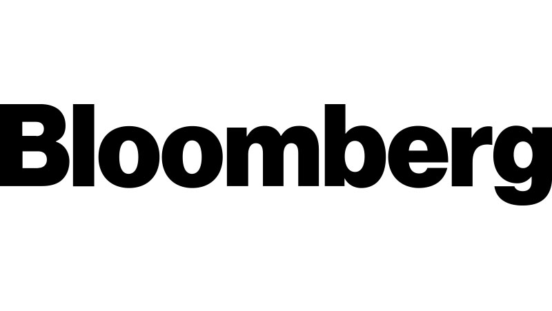 Bloomberg-Logo-2015-now.jpg