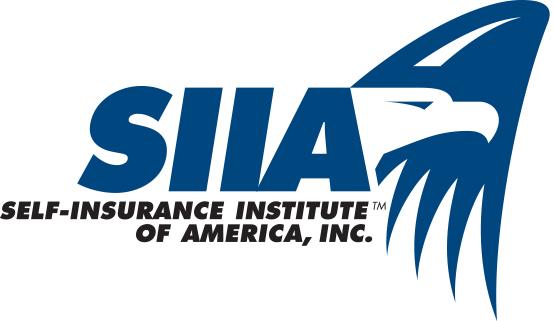 Self-Insurance Institute of America (SIIA) - www.siia.org