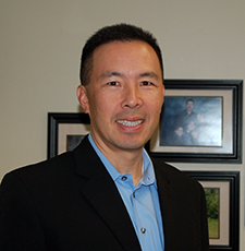 "<a href=""mailto:awong@summit-re.com"">Anthony Wong</a>"