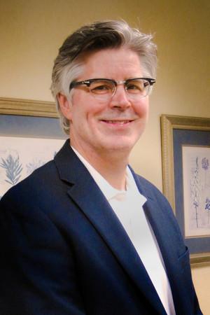Thomas Hammersten