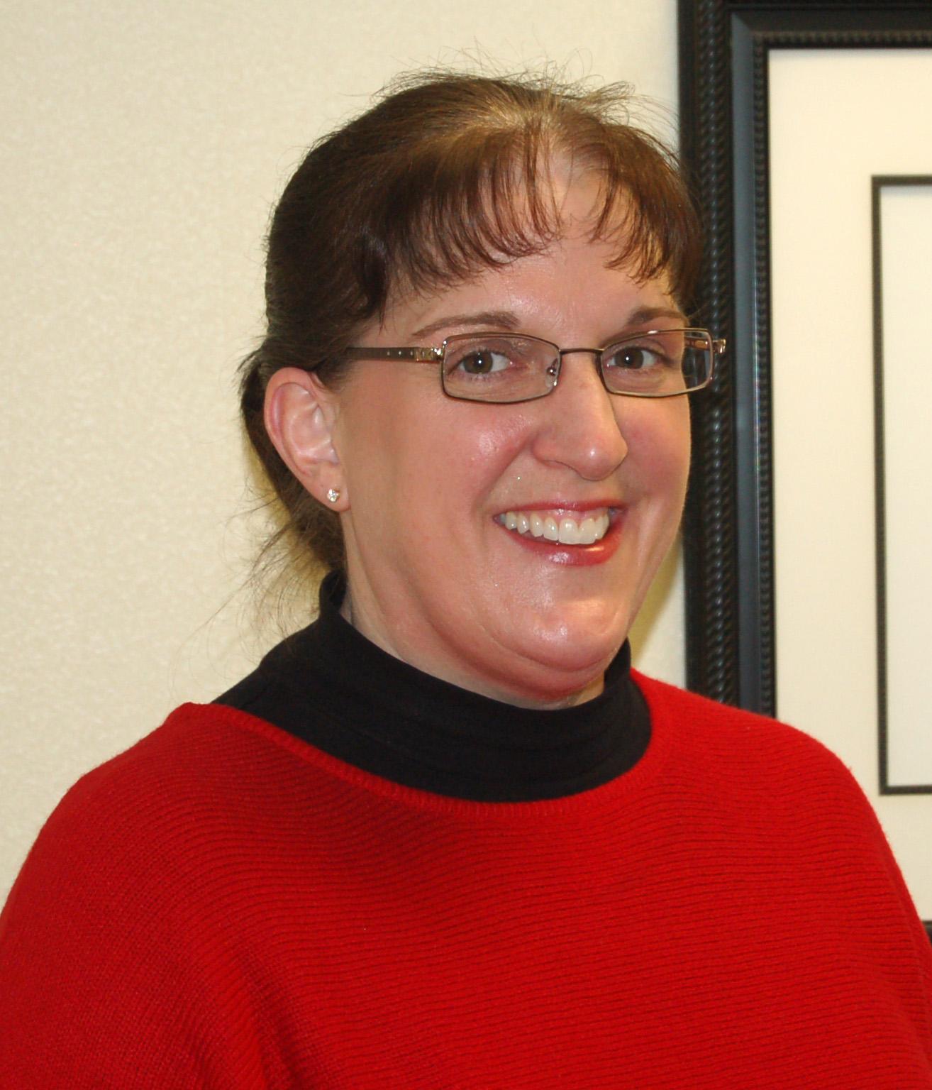"<a href=""mailto:kerwin@summit-re.com"">Kathy Erwin</a>"