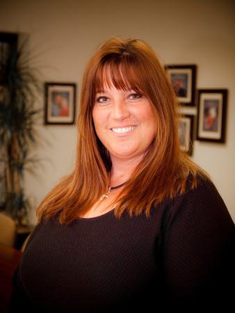 Cathy Slater