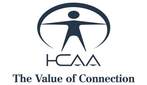 Health Care Administrators Association (HCAA) - www.hcaa.org