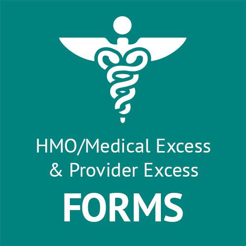 HMO_Medical_Excess.jpg