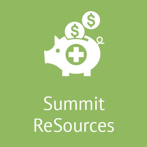Summit_Resources.jpg