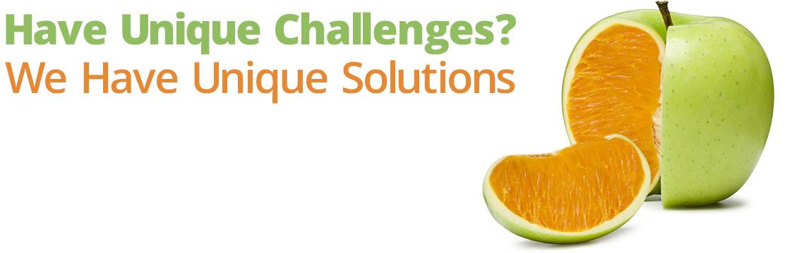 Challenge_Solution.jpg