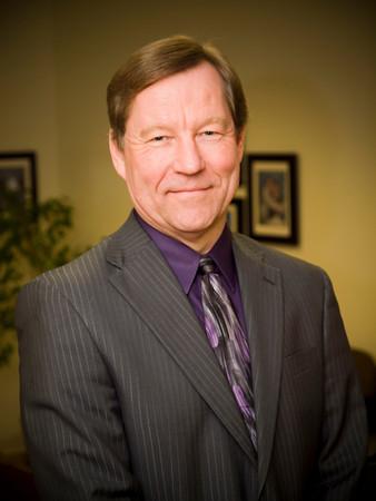 Brian Fehlhaber, FLMI, MHP
