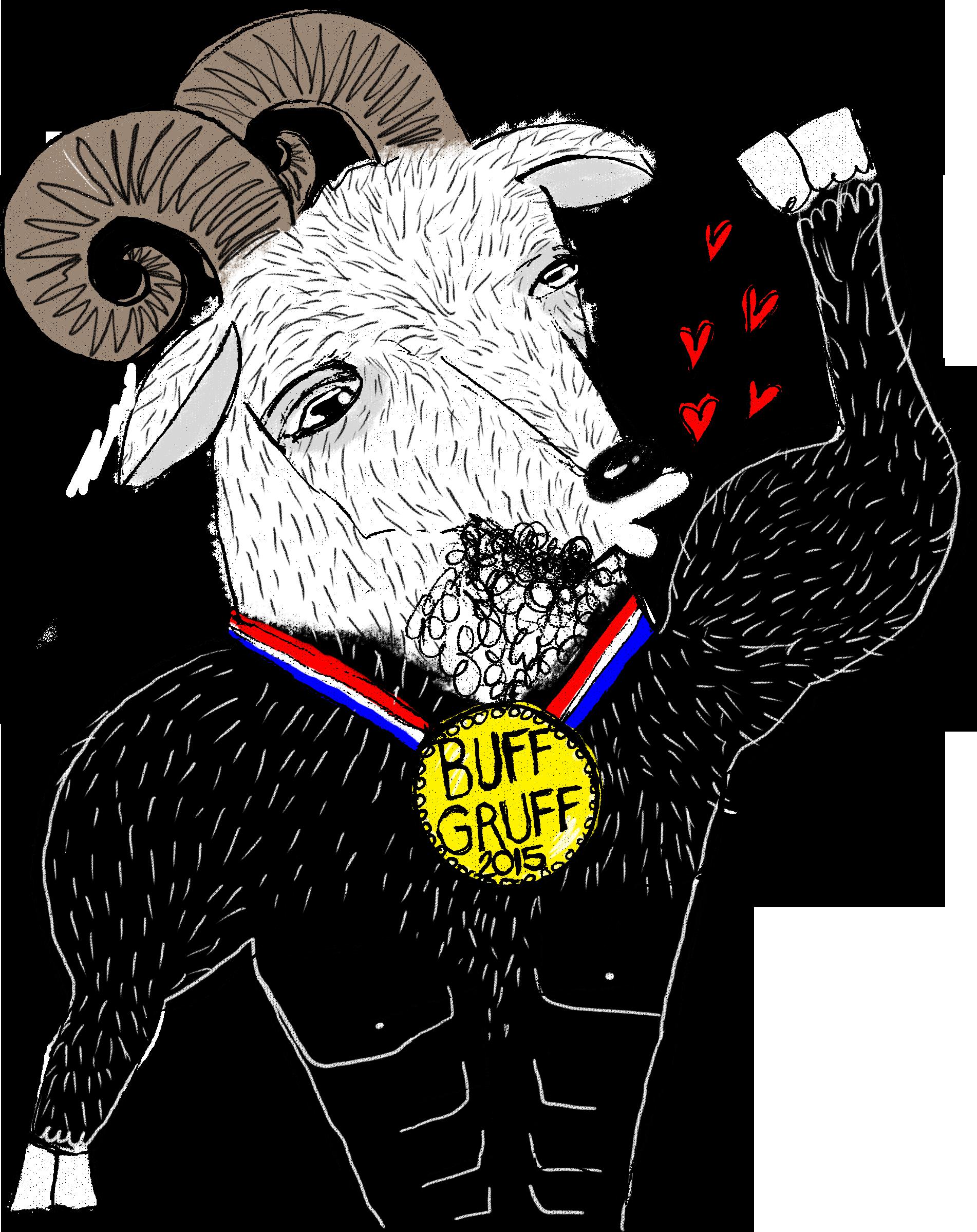 buff gruff.png