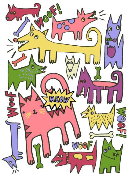 woof-1.jpg