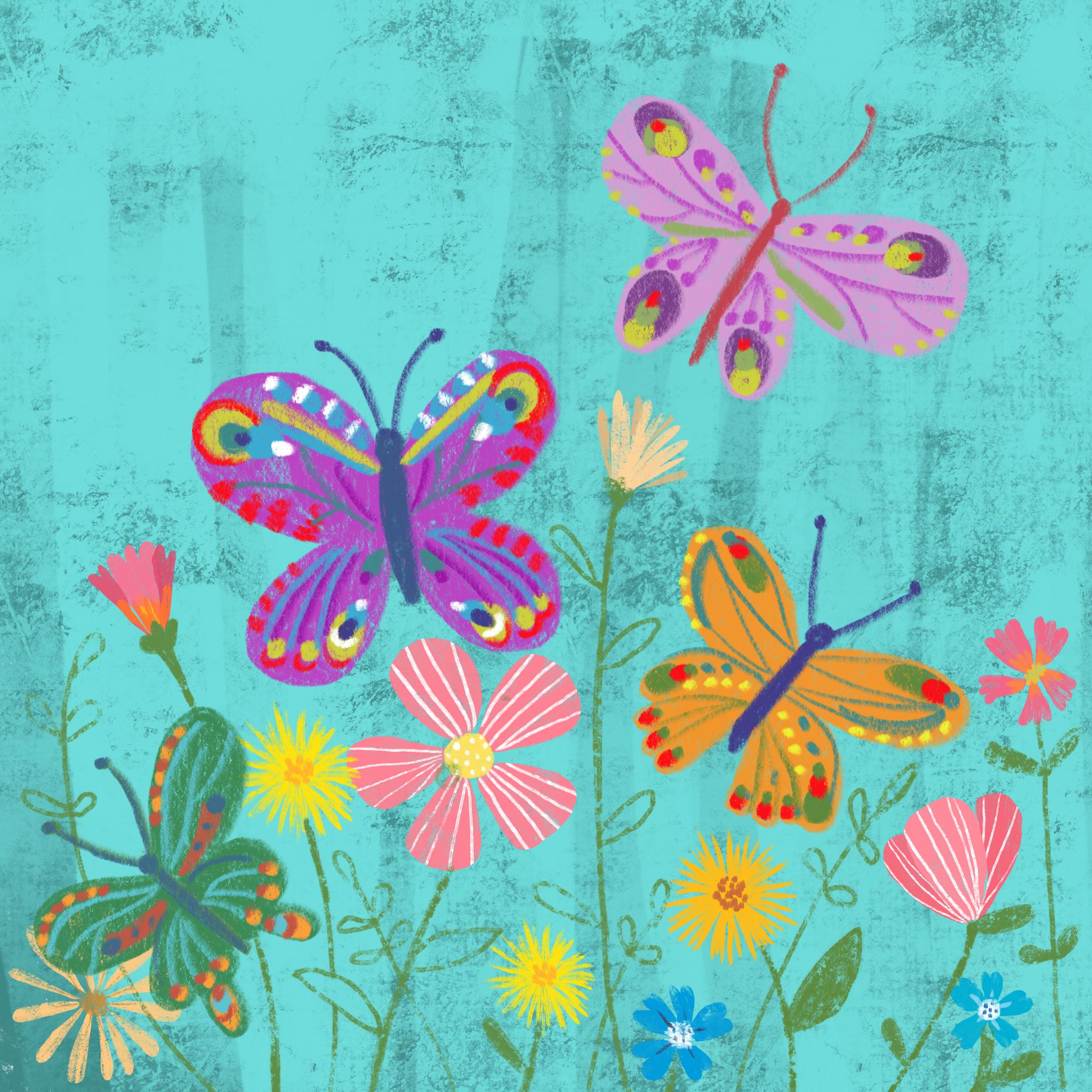 Butterflies pro copy.jpg