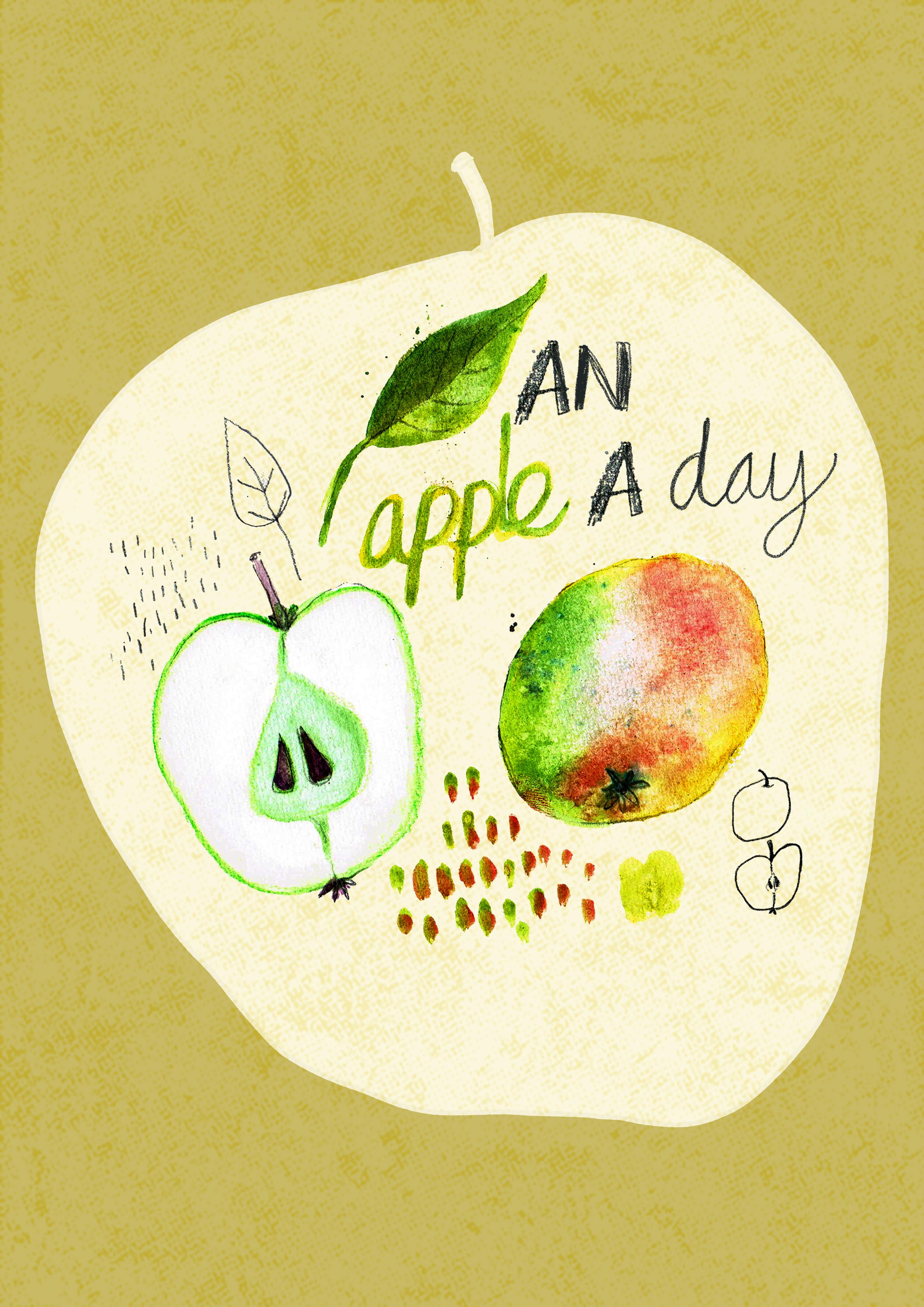 apples copy 2.jpg
