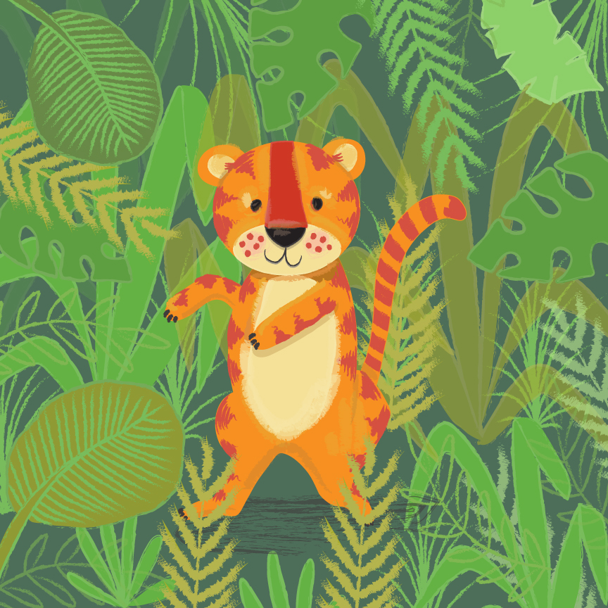 tiger copy.jpg