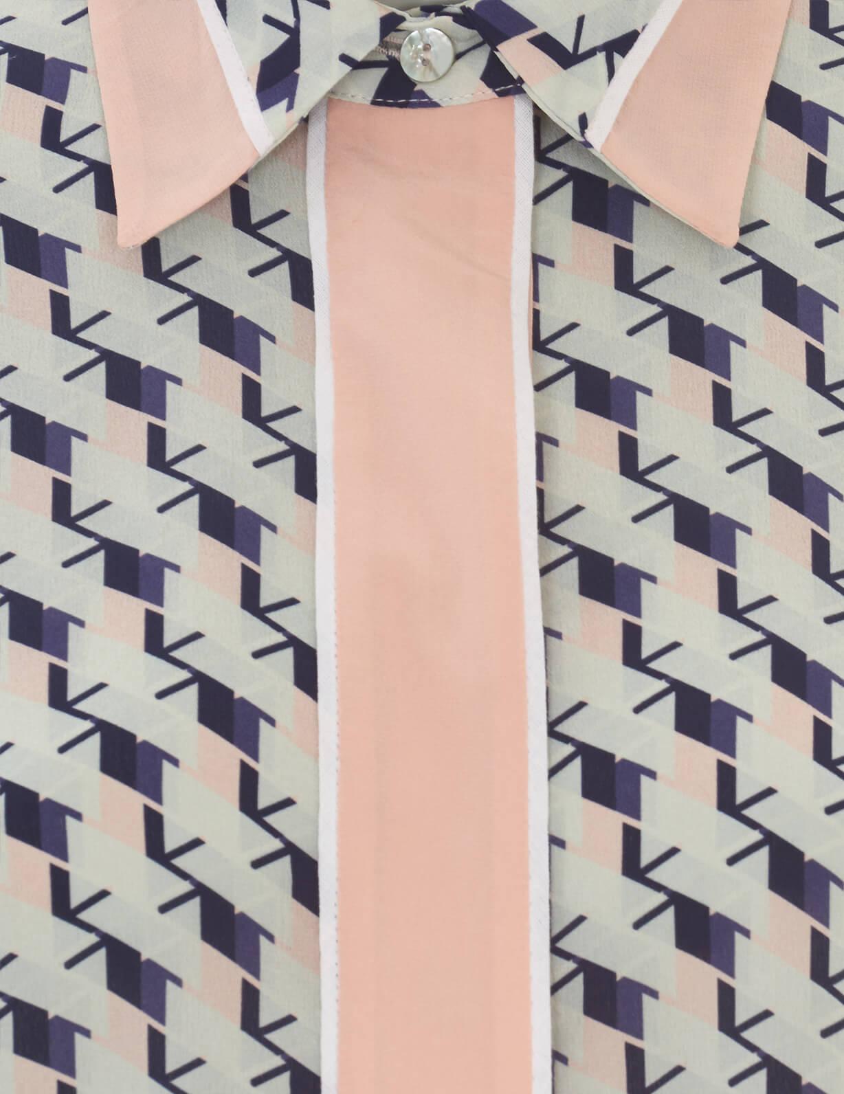 alter-era-ss18-jaha-002-printed-silk-placket-blouse-blades-detail.jpg