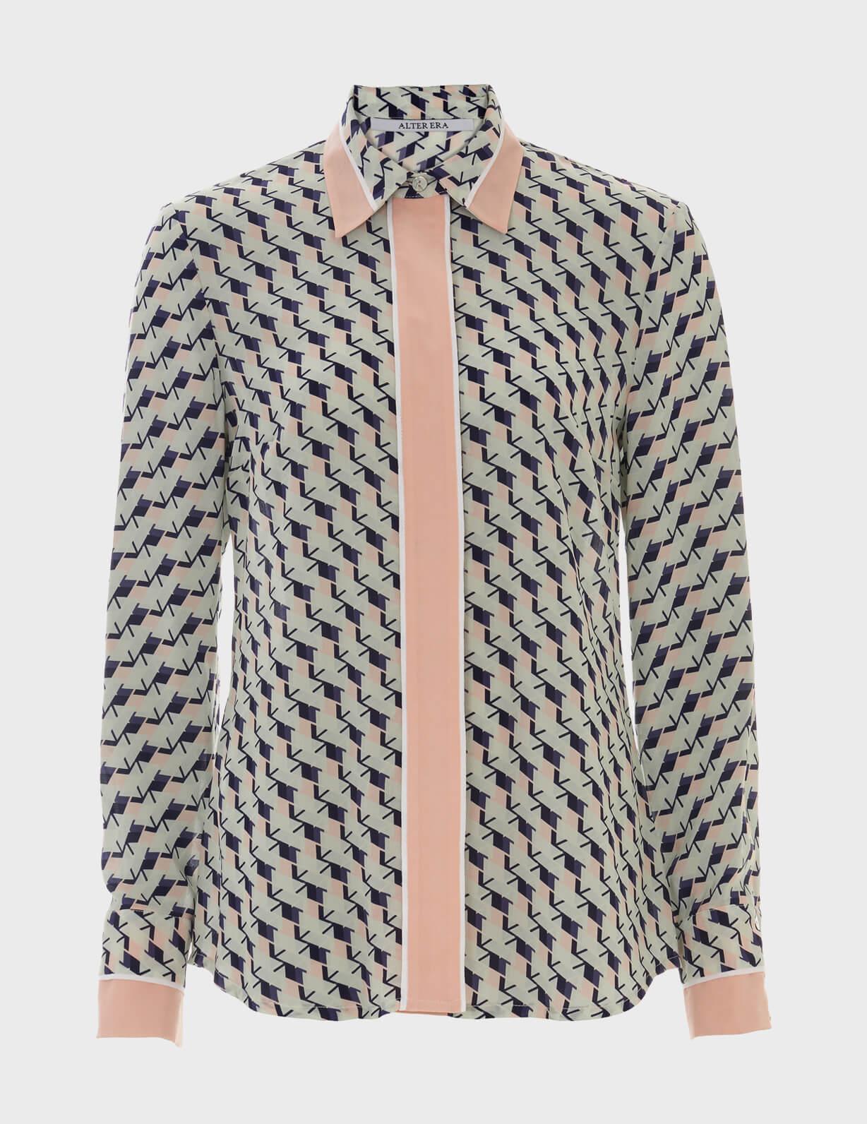 alter-era-ss18-jaha-002-printed-silk-placket-blouse-blades-front.jpg