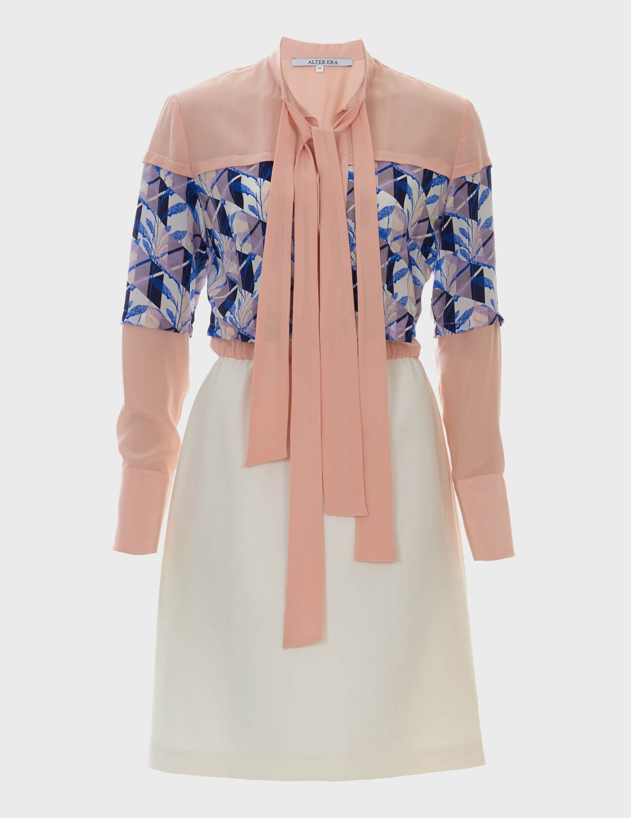 alter-era-ss18-tadala-semi-printed-double-tie-neck-dress-flora-blocks-front.jpg