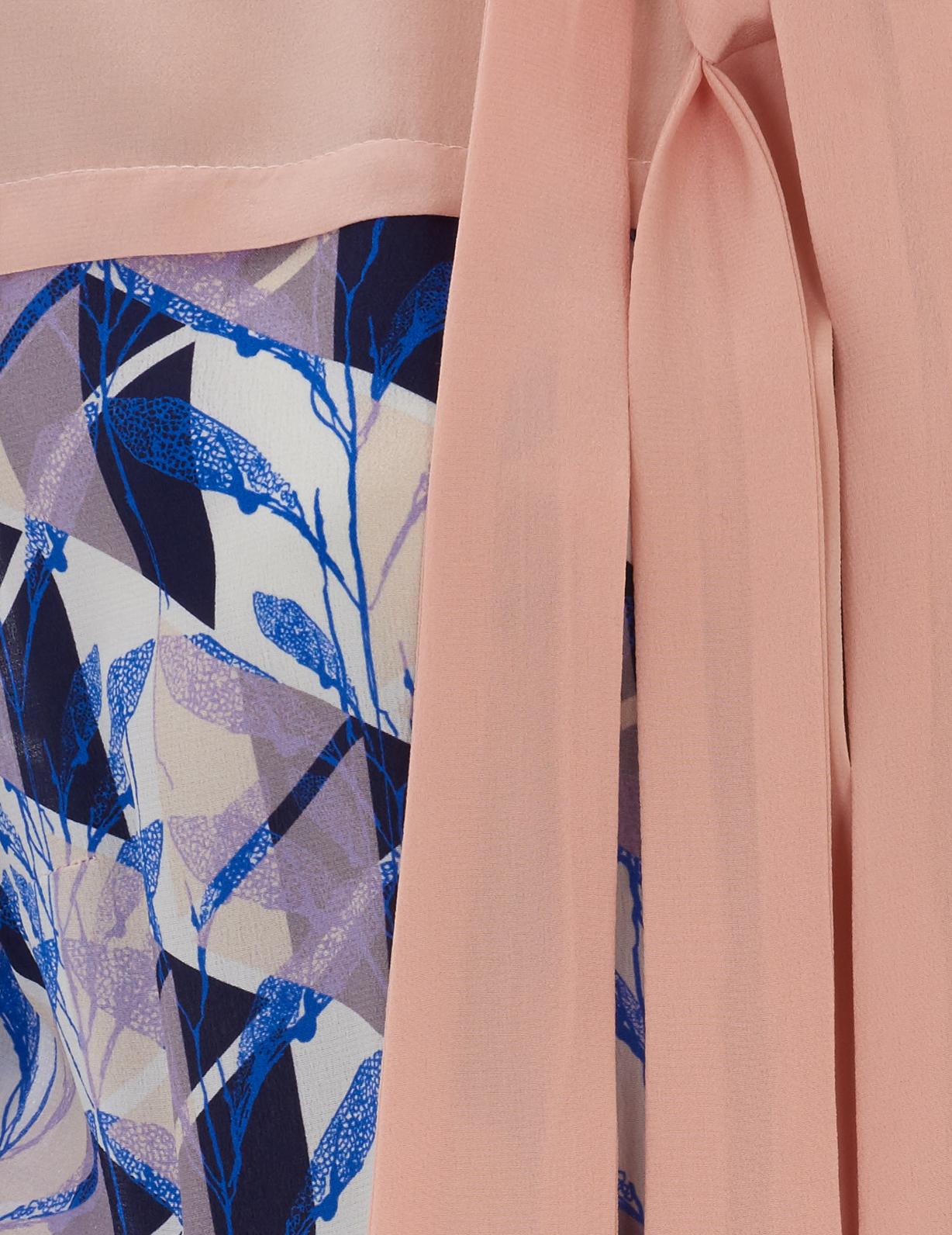alter-era-ss18-tadala-semi-printed-double-tie-neck-dress-flora-blocks-detail.jpg