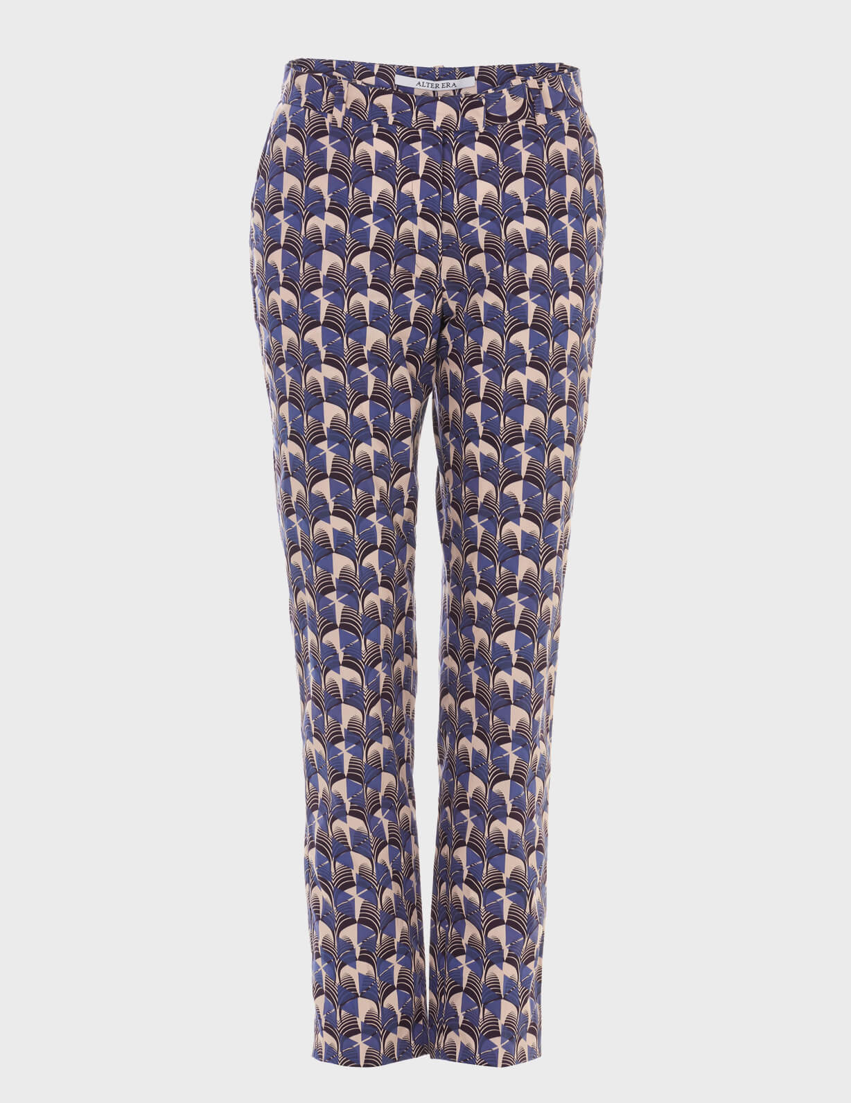 alter-era-ss18-rudo-palms-printed-cotton-straight-leg-trousers-front.jpg