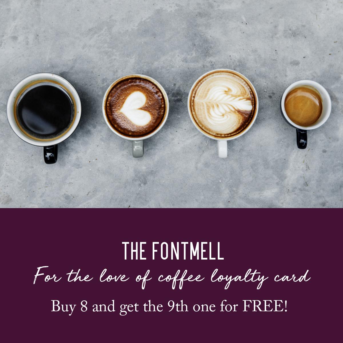 Fontmell_coffee card.jpg
