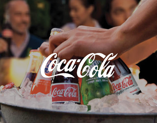 Coca-Cola_Logo_Image.png